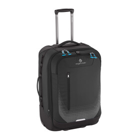 Eagle Creek Expanse Upright 26 Travel Luggage black